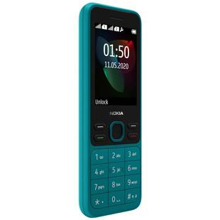 گوشی موبایل نوکیا مدل 150 - 2020 TA 1235 DS دو سیم کارت