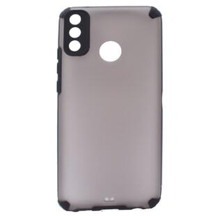 کاور مدل MBC2 مناسب برای گوشی موبایل هوآوی Y8S