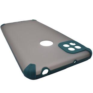 کاور مدل MBC2 مناسب برای گوشی موبایل شیائومی Readmi 9C