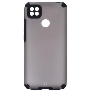 کاور مدل MBC2 موبایل شیائومی Readmi 9C