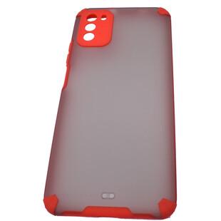 کاور مدل MBC2 مناسب برای گوشی موبایل شیائومی Poco M3