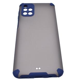 کاور مدل MBC2 مناسب برای گوشی موبایل سامسونگ Galaxy M31S