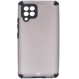 کاور مدل MBC2 سامسونگ Galaxy A42