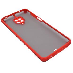 کاور مدل MBC2 مناسب برای گوشی موبایل شیائومی Redmi Note 9Pro / 9S