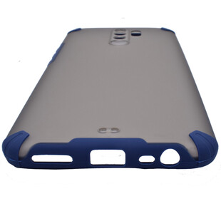 کاور مدل MBC2 مناسب برای گوشی موبایل شیائومی Redmi 9