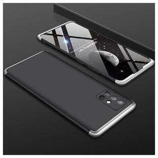کاور 360 درجه جی کی کی مدل GK-A71 5G مناسب برای گوشی موبایل سامسونگ GALAXY A71 5G