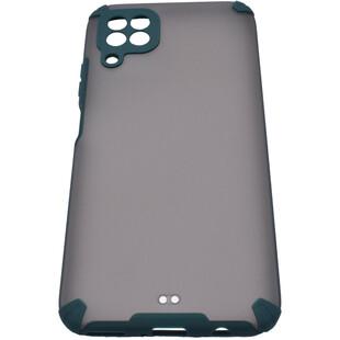 کاور مدل MBC2 مناسب برای گوشی موبایل هوآوی Nova 7i