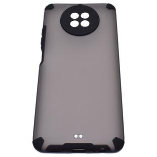 کاور مدل MBC2 مناسب برای گوشی موبایل شیائومی Note 9T