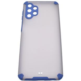 کاور مدل MBC2 مناسب برای گوشی موبایل سامسونگ Galaxy A32 5G