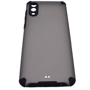کاور مدل MBC2 مناسب برای گوشی موبایل سامسونگ Galaxy A02
