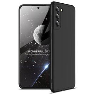 کاور 360 درجه جی کی کی مدل GK-s21 مناسب برای گوشی موبایل سامسونگ GALAXY S21
