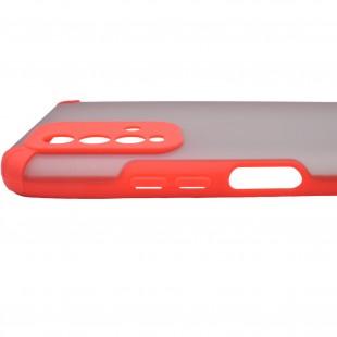 کاور مدل MBC2 مناسب برای گوشی موبایل شیائومی Redmi 9T