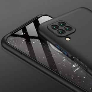 کاور 360 درجه جی کی کی مدل GK36 مناسب برای گوشی موبایل سامسونگ GALAXY A20S