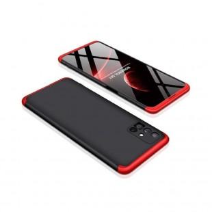 کاور 360 درجه جی کی کی مدل GK36 مناسب برای گوشی موبایل سامسونگ GALAXY A12