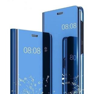 کیف کلاسوری مدل CL10 مناسب برای گوشی موبایل سامسونگ S21 Ultra
