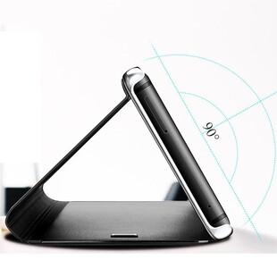 کیف کلاسوری مدل CL10 مناسب برای گوشی موبایل شیائومی Poco X3