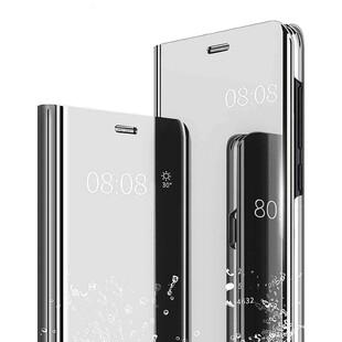 کیف کلاسوری مدل CL10 مناسب برای گوشی موبایل شیائومی Poco M3