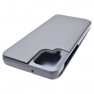 کیف کلاسوری مدل CL10 سامسونگ Galaxy A12