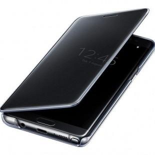 کیف کلاسوری مدل CL10 سامسونگ Galaxy S21