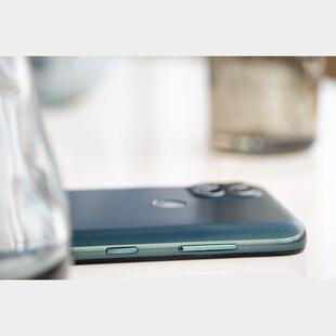 گوشی موبایل موتورولا مدل Moto G9 Power XT2091-3 دو سیم کارت ظرفیت 128 گیگابایت و رم 4 گیگابایت