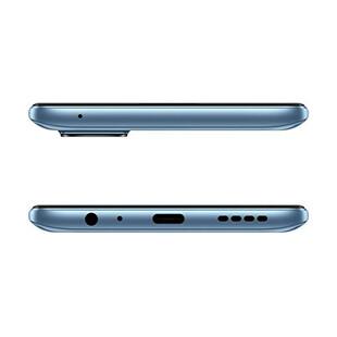 گوشی موبایل ریلمی مدل 7PRO RMX2170 دو سیم کارت ظرفیت 128 گیگابایت و رم 8 گیگابایت