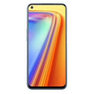 گوشی موبایل ریلمی مدل 7RMX2151 دو سیم کارت ظرفیت 128 گیگابایت و رم 8 گیگابایت