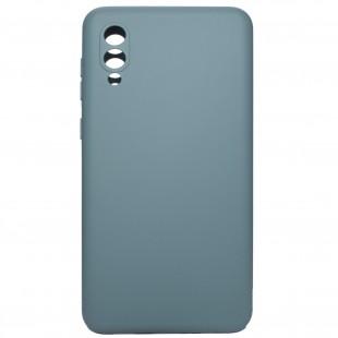 کاور مدل Sili-10 مناسب برای گوشی موبایل موتورولا G9 Power