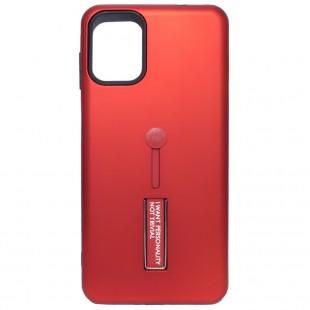 کاور مدل FAS-20 مناسب برای گوشی موبایل موتورولا G9 Plus