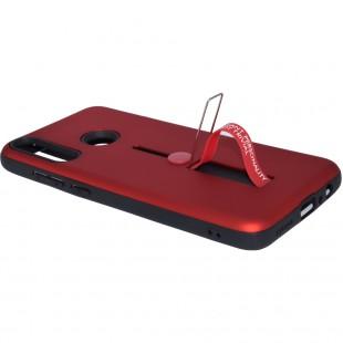 کاور مدل FAS-20 مناسب برای گوشی موبایل موتورولا One Hyper