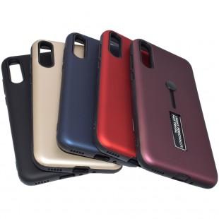 کاور مدل FAS-20 مناسب برای گوشی موبایل هوآوی Y8P