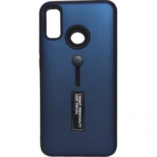 کاور مدل FAS-20 مناسب برای گوشی موبایل هوآوی Y8s