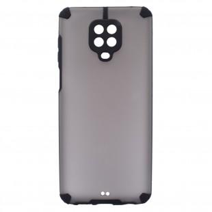 کاور مدل MBC2 شیائومی Redmi Note 9Pro / 9S