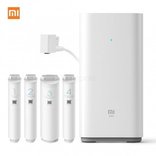 فیلتر تصفیه آب شیائومی دو مدل Mi Water Purifier Filter 2