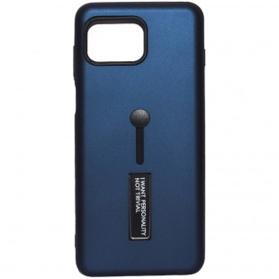کاور مدل فشن کیس مناسب برای گوشی موبایل موتورلا G 5G plus