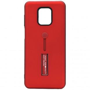 کاور مدل فشن کیس موبایل شیائومی Note 9s / note9 Pro