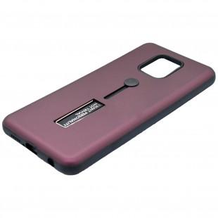کاور مدل فشن کیس مناسب برای گوشی موبایل شیائومی Note 9s / note9 Pro