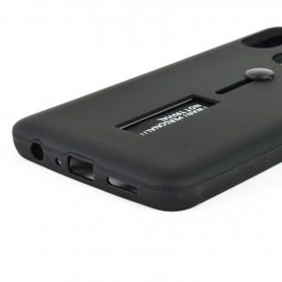 کاور مدل فشن کیس مناسب برای گوشی موبایل سامسونگ Galaxy A10s