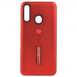 کاور مدل فشن کیس مناسب برای گوشی موبایل سامسونگ Galaxy A20s