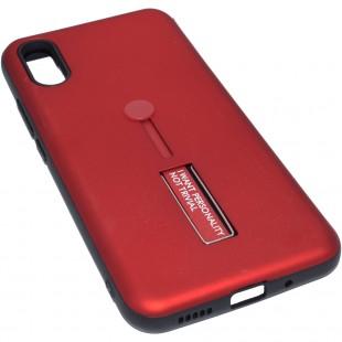 کاور مدل فشن کیس مناسب برای گوشی موبایل موتورولا One Action