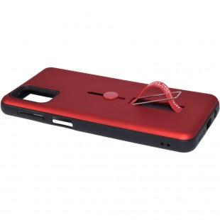 کاور مدل فشن کیس مناسب برای گوشی موبایل سامسونگ Galaxy M01