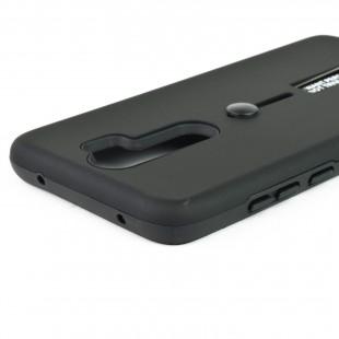 کاور مدل فشن کیس شیائومی Note 8 Pro