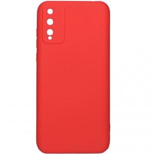 کاور سیلیکون مدل موبایل هوآوی Y8P