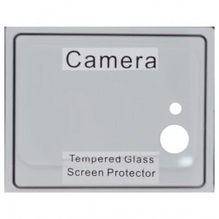 محافظ لنز دوربین مدل LEDP FullFrame مناسب برای گوشی موبایل سامسونگ Galaxy S20 Ultra