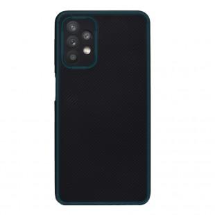 کاور سیلیکون مدل Silicon Org موبایل سامسونگ Galaxy A32 5G