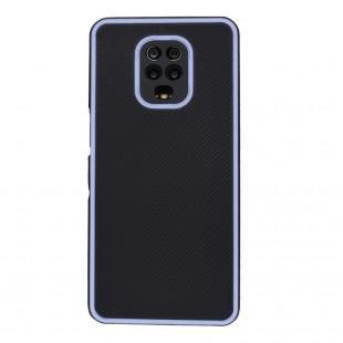 کاور مدل Ranger موبایل شیائومی Redmi Note 9s