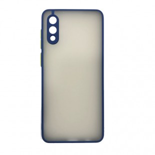 کاور مدل MBC موبایل سامسونگ Galaxy A02