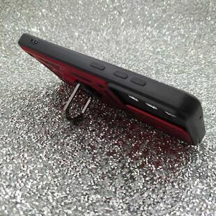 کاور مدل SA507 مناسب برای گوشی موبایل سامسونگ Galaxy S20 FE