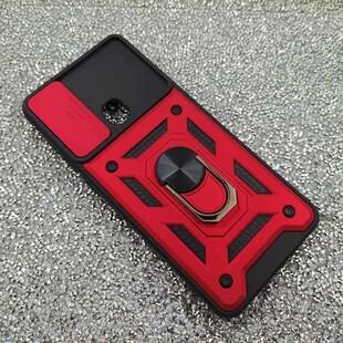 کاور مدل SA507 مناسب برای گوشی موبایل سامسونگ Galaxy A21s