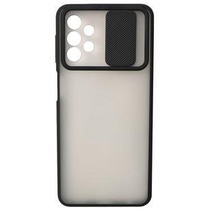 کاور مدل LNZ01 مناسب برای گوشی موبایل سامسونگ Galaxy A32