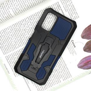کاور لاین کینگ مدل AFFBA21 مناسب برای گوشی موبایل شیائومی POCO M3